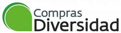 Compras Diversidad